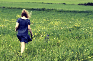 Persönliche Stärken und Schwächen finden verschafft Freiheit