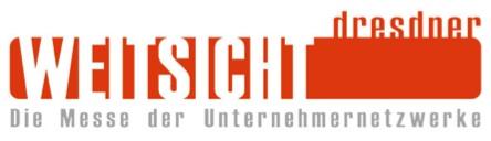 Dresdner WEITSICHT Logo