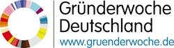 avalia Gründerlounge ist Teil der Gründerwoche Deutschland