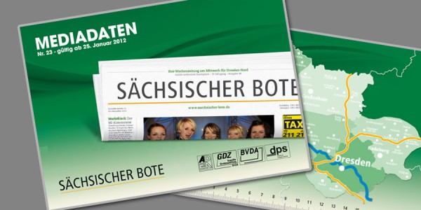 Sächsischer Bote berichtete über die Gründerlounge