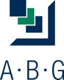 Logo ABG Partner