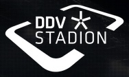 DDV Stadion