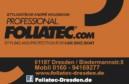 Logo Foliatec Hausmann
