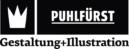 Logo PUHLFÜRST