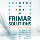 logo Frimar Solutions