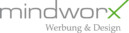 Logo mindworx