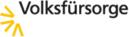 Logo Volksfürsorge