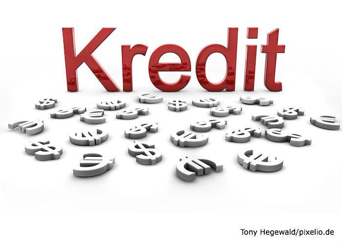 Gruenderkredit-Tony-Hegewald-pixelio.de