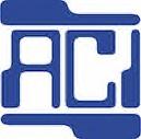 ACI EDV-Systemhaus Dresden GmbH Logo