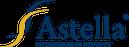 Astella Unternehmensgruppe