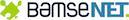 BAMSENET Logo