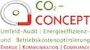 CO2-Concept