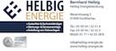 Helbig Energieberatung Logo