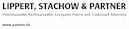 Logo Lippert Stachow und Partner