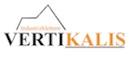 Vertikalis Kletterschule