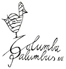 Columba Palumbus e.V.