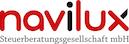 navilux Steuerberatungsgesellschaft_klein