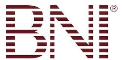Die avalia GmbH & Co. KG ist Mitglied im Unternehmernetzwerk BNI