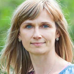 Online Druckerei Sabine Gierschner
