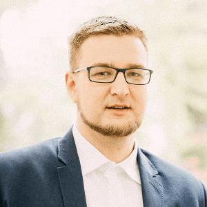 B.Sc. Christoph Schulz