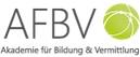 Logo AFBV GmbH