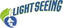 Logo Flightseeing