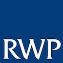 Logo RWP Rechtsanwälte