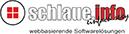 Logo Schlaue.info