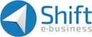 Logo Shift_E-Business