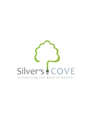 Logo Silvers Cove