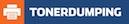 Logo Tonerdumping