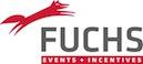 Logo Fuchs Event + Incentive GmbH