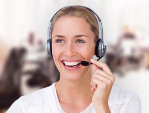 Büroservice 24 - Telefonservice in Stosszeiten