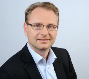 NLP-Trainer und Führungscoach Ralf Käppler