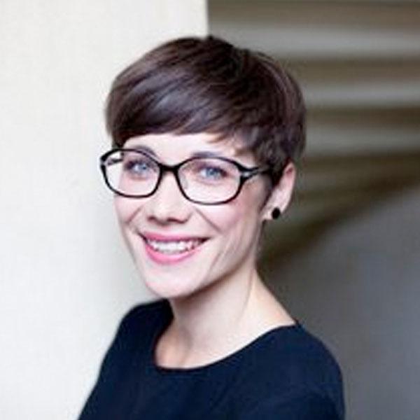 avalia Berater: Annette Demski-Klassen