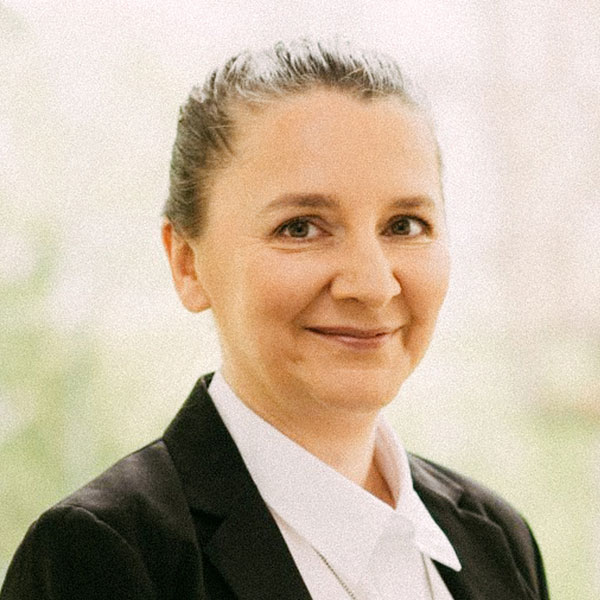 avalia Existenzgründungsberaterin Kati Schrödter