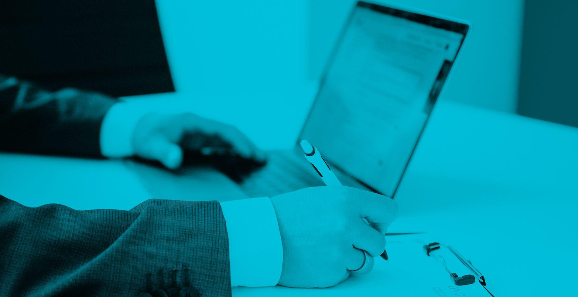 avalia-gruender-businessplan-header-image