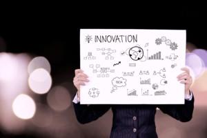 Förderung Unternehmer