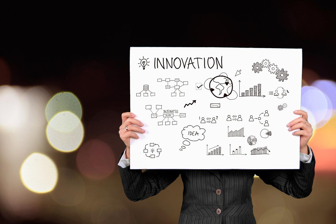 Gründerwettbewerb Digitale Innovationen des Bundesministeriums fürs Wirtschaft und Energie
